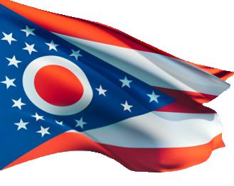 Ohio Senator Candidates