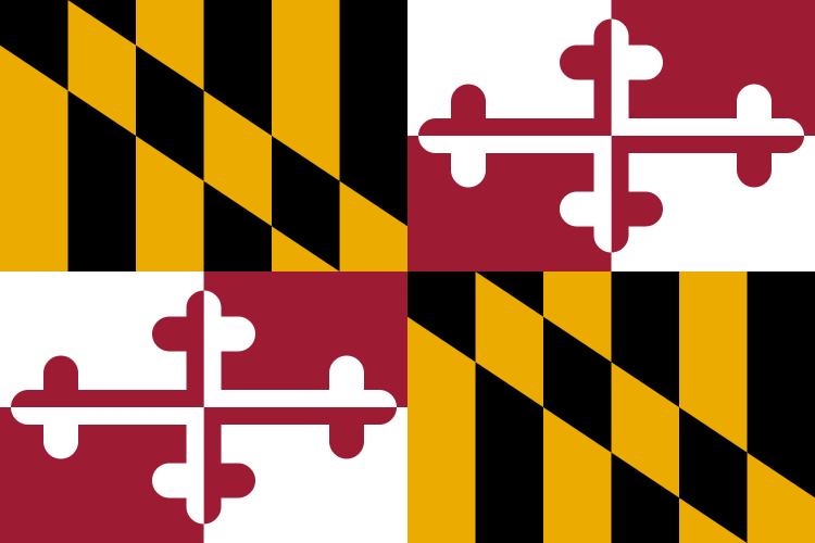 Maryland Senate Candidates
