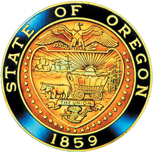 Oregon Congress Candidates