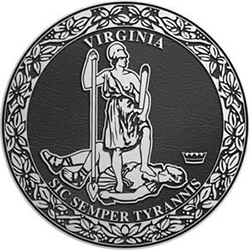 Virginia Governor Candidates