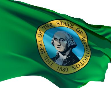 Washington Governor Candidates
